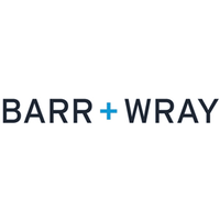BarrWray