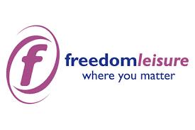 FreedonLeisure