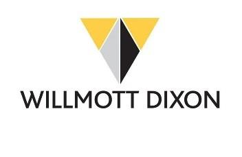 WillmottDixon