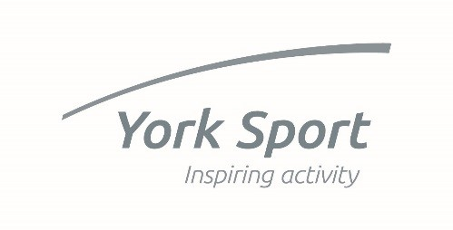 YorkSport