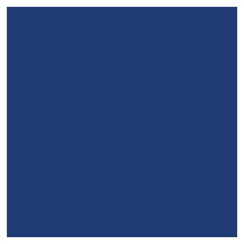 AngelEye-2-Drowning