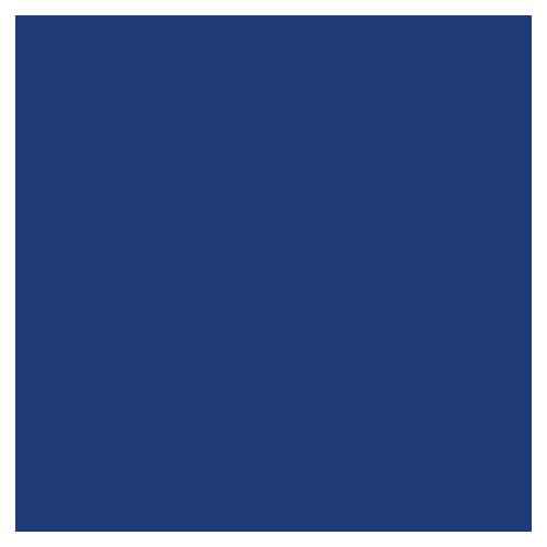 AngleEye-1-Camera