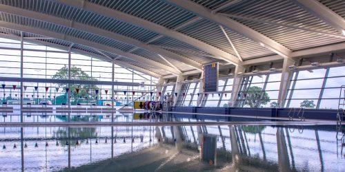 spsc-york-sport-pool-indoor