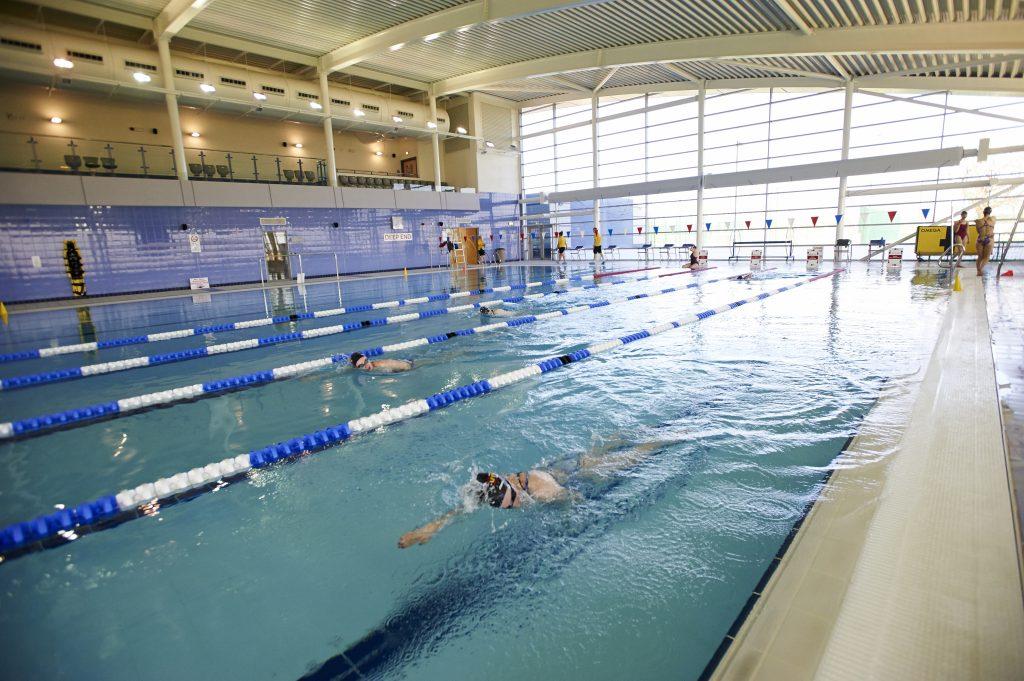 spsc-university-york-swimming-pool-indoor-swimmers