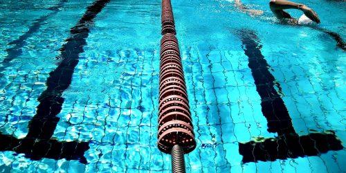 athlete-exercise-fitness-leisure-261185