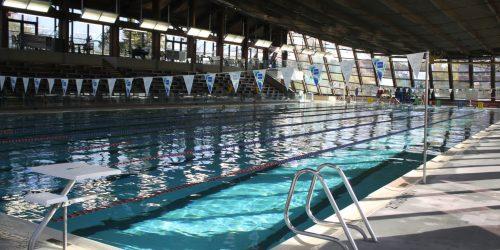 spsc-peter-hemingway-pool-above
