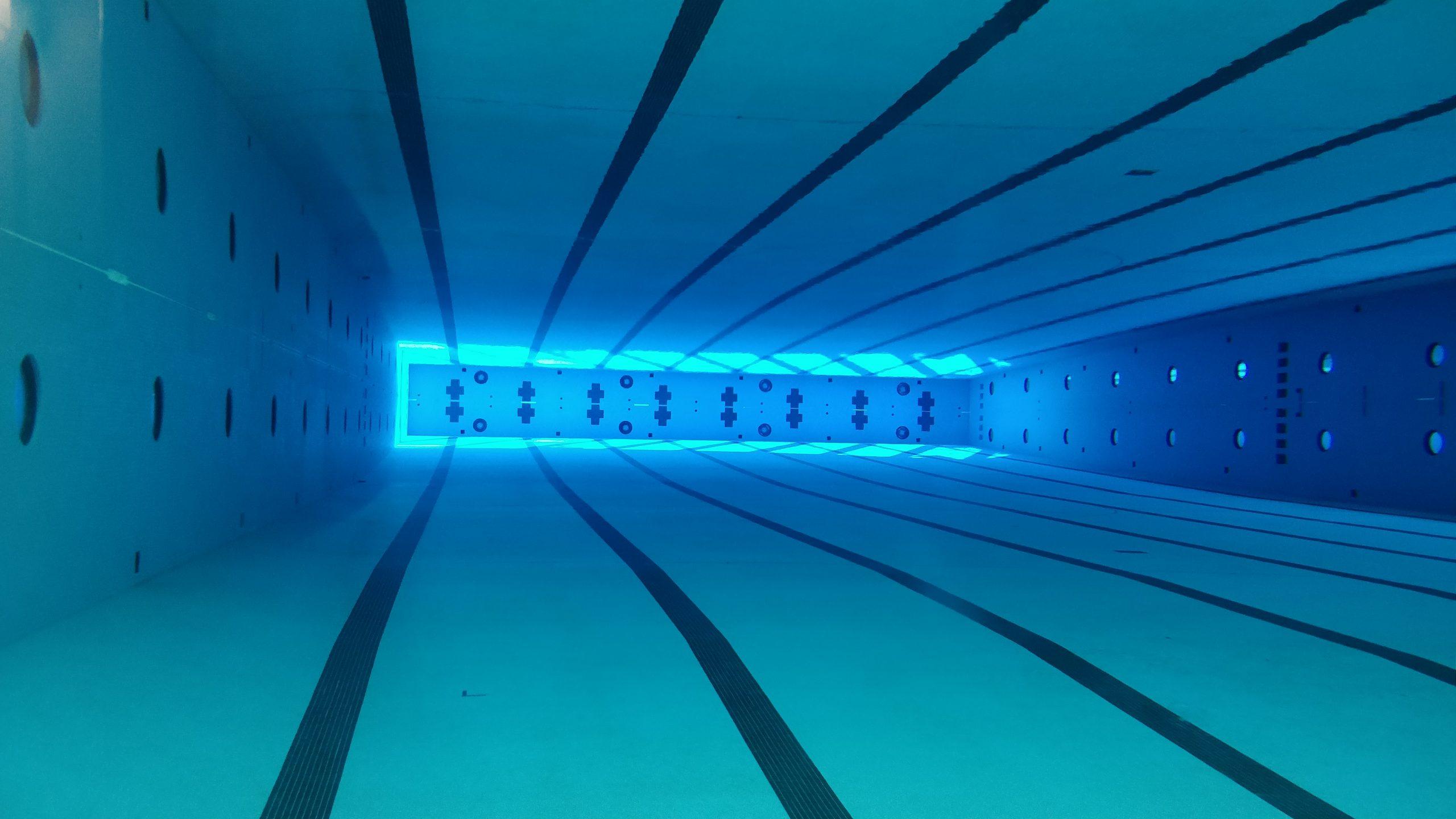 spsc-peter-hemingway-pool