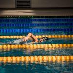 spsc-man-swimming