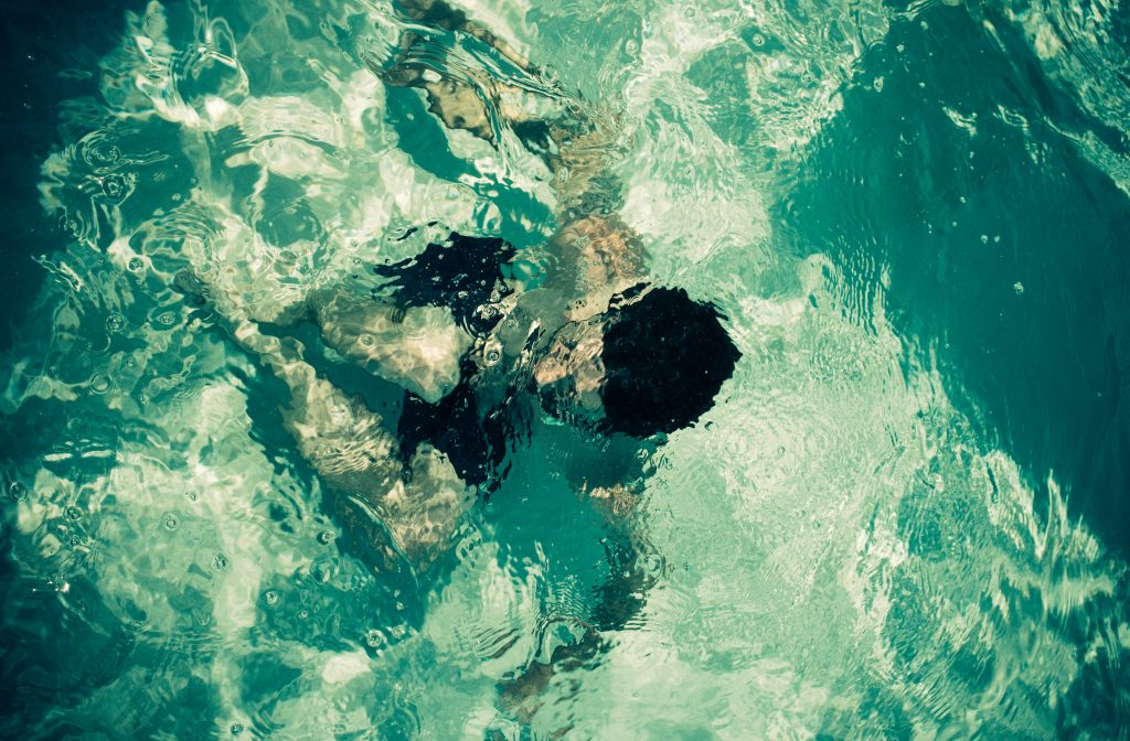 pool-drowning