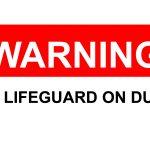 lifeguard-shortage-uk